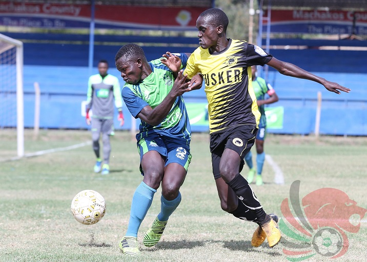 The Kenya Premier League is finally set to resume and a top of the table clash headlines the weekend as leaders Tusker host KCB FC.