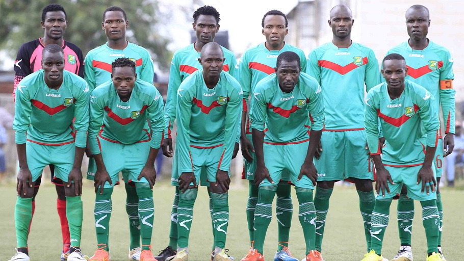 Kenya Premier League's Zoo FC are set to launch an appeal for the match-fixing sanctions by world governing body FIFA.