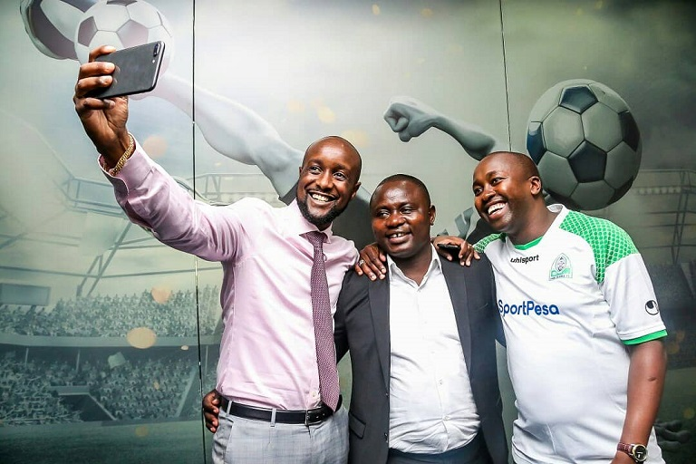 On September 29, 2018, Korir joined an elite group of people after his 17 correct predictions saw him bag a handsome pot of KShs 208,733,619.