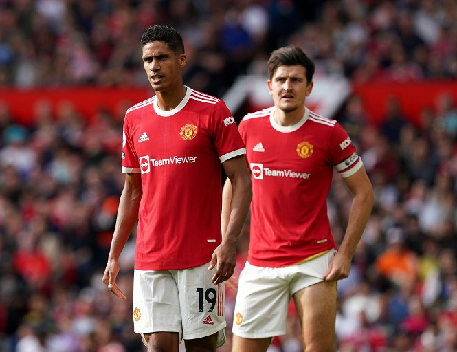 The group stage of the UEFA Champions League kicks off on Tuesday night and Young Boys are set to host Manchester United